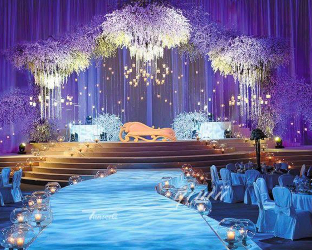 list of event management companies