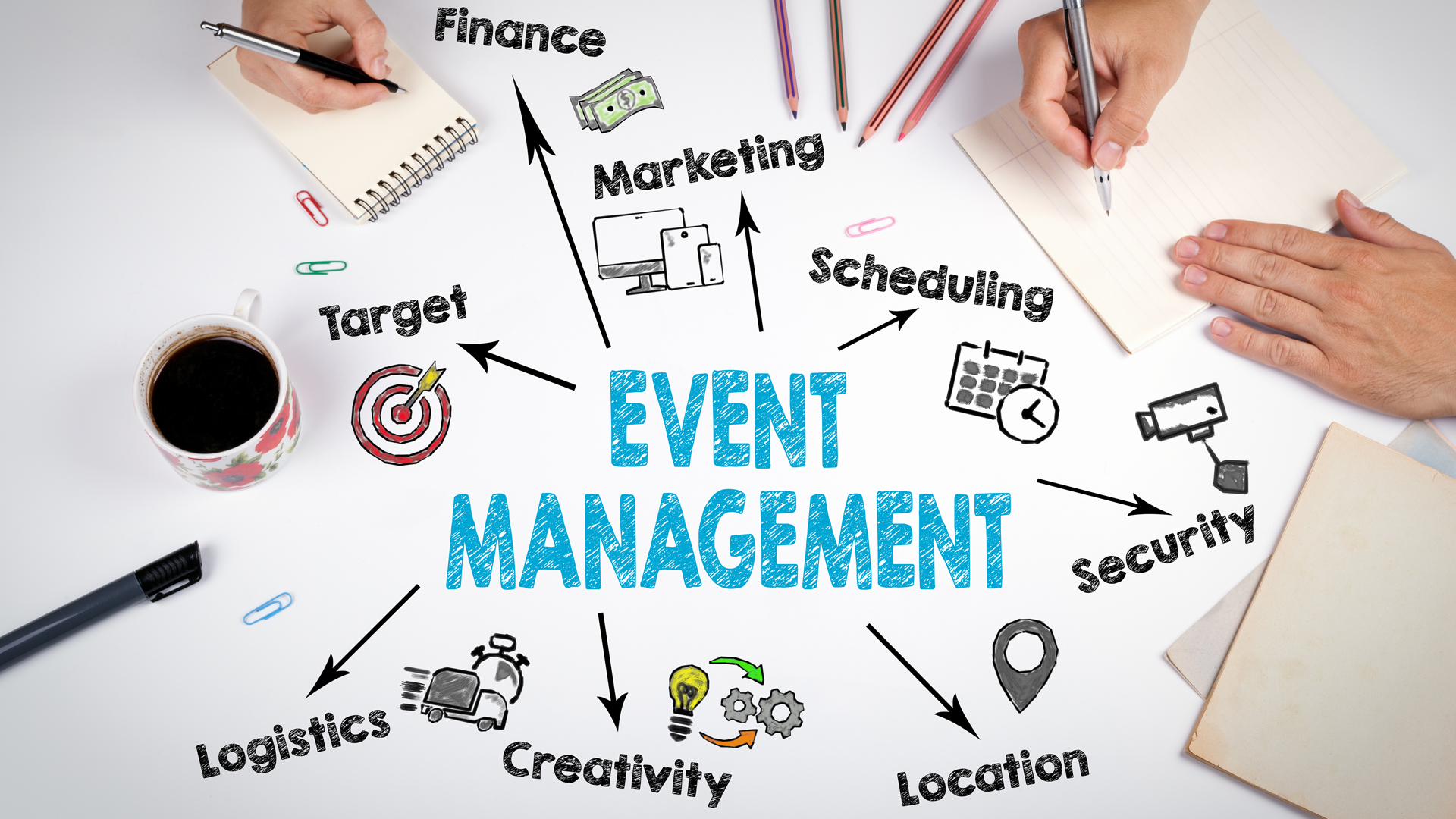 eventina-event-management-process